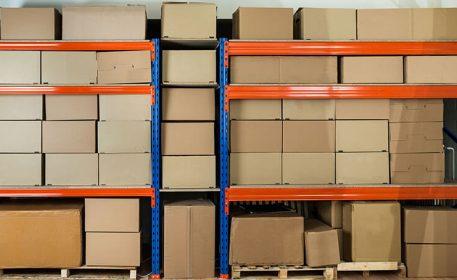 Business-Storage