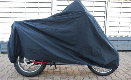 CAr-&-Motorcycle-Storage